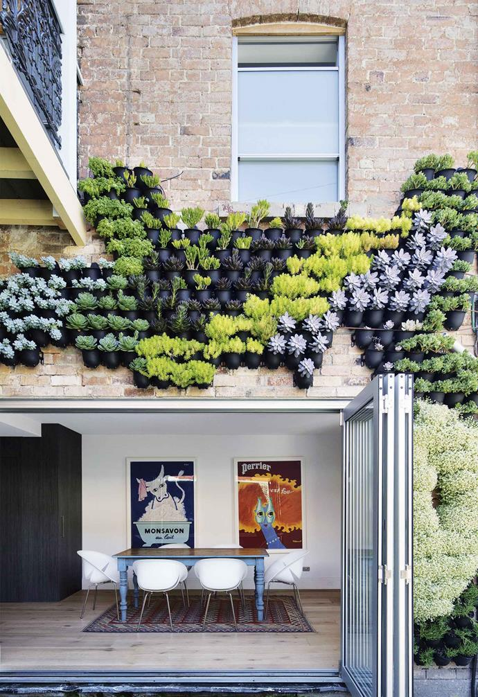 "[Greenwall Australia](http://greenwallaustralia.com.au|target=""_blank""