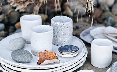 10 Australian ceramicists we love