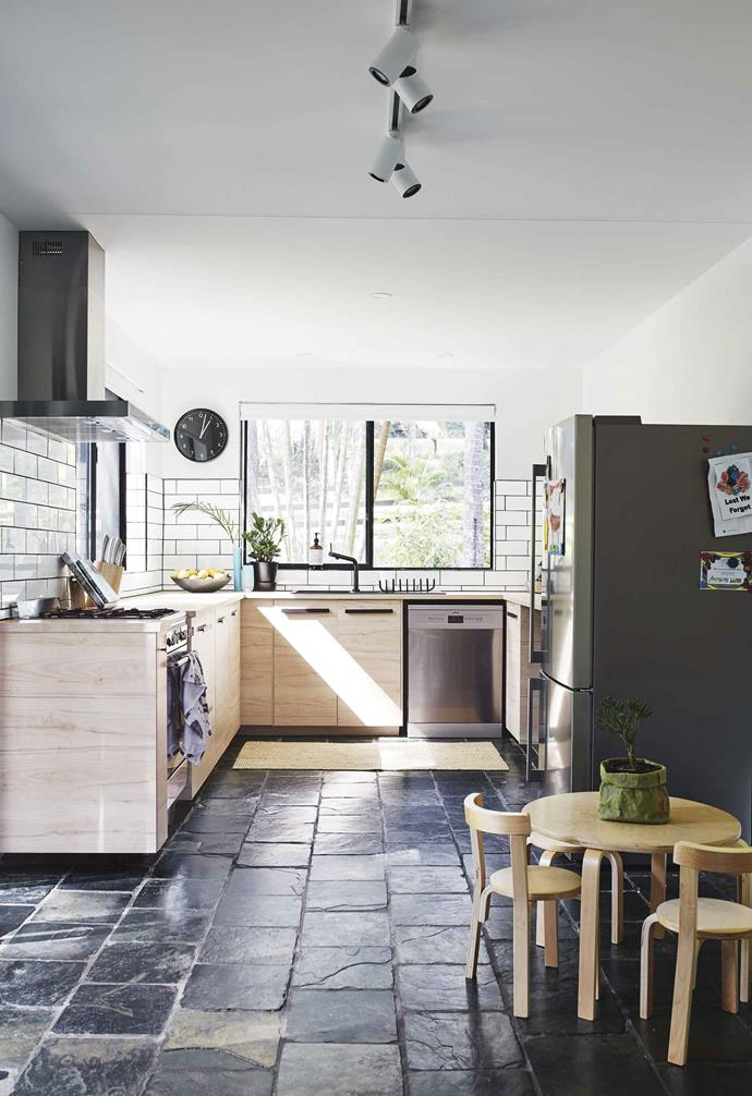 "**Kitchen** Wood tones in [IKEA](https://www.ikea.com/|target=""_blank""