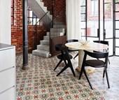 9 decorative tile design ideas