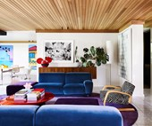 Belle Coco Republic Interior Design Award winners 2019