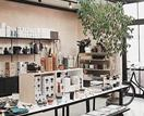 The best homewares stores in Perth