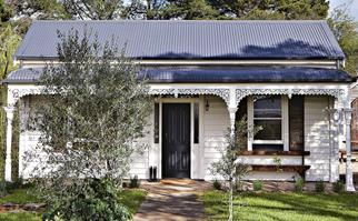 copper-roofing-tiles-apr15