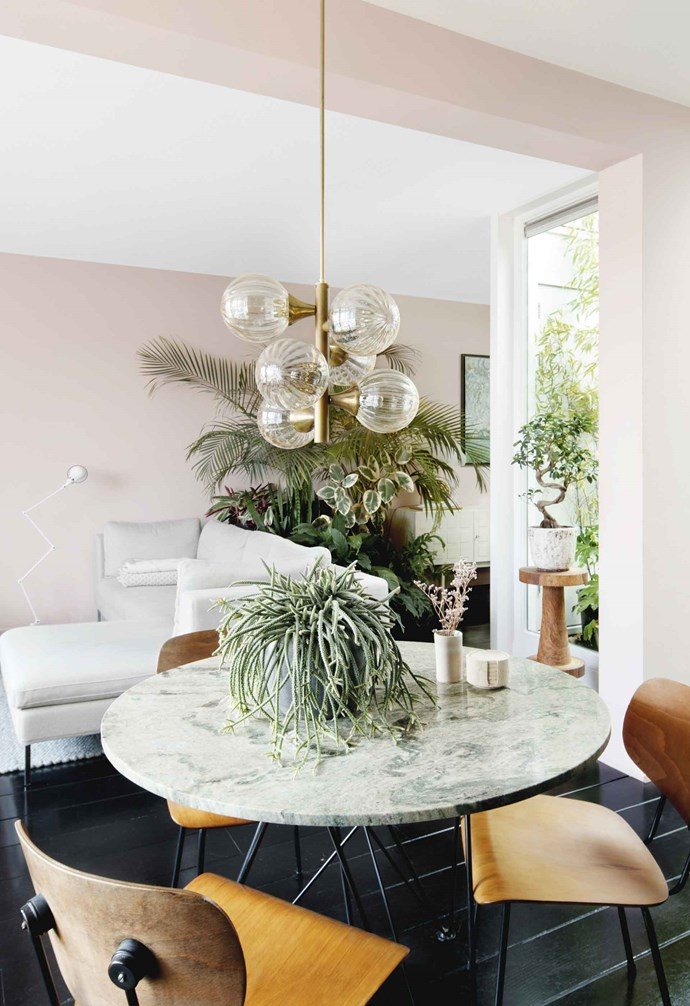6 best indoor garden spaces to inspire you