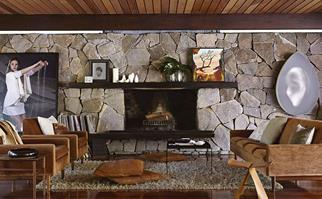 retro-kitchen-timber--feb15