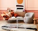 Shop the trend: modern retro decor
