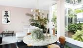 6 indoor garden spaces to inspire you