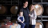 Meet the makers behind Stella Bella winery in WA's Margaret River