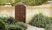 12 water saving tips that will keep your garden alive