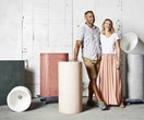 Concrete sink trend: 3 Australian designers to watch