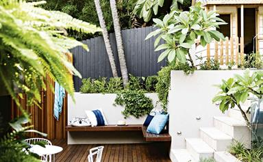 Outdoor surface ideas that will elevate your entertaining zone