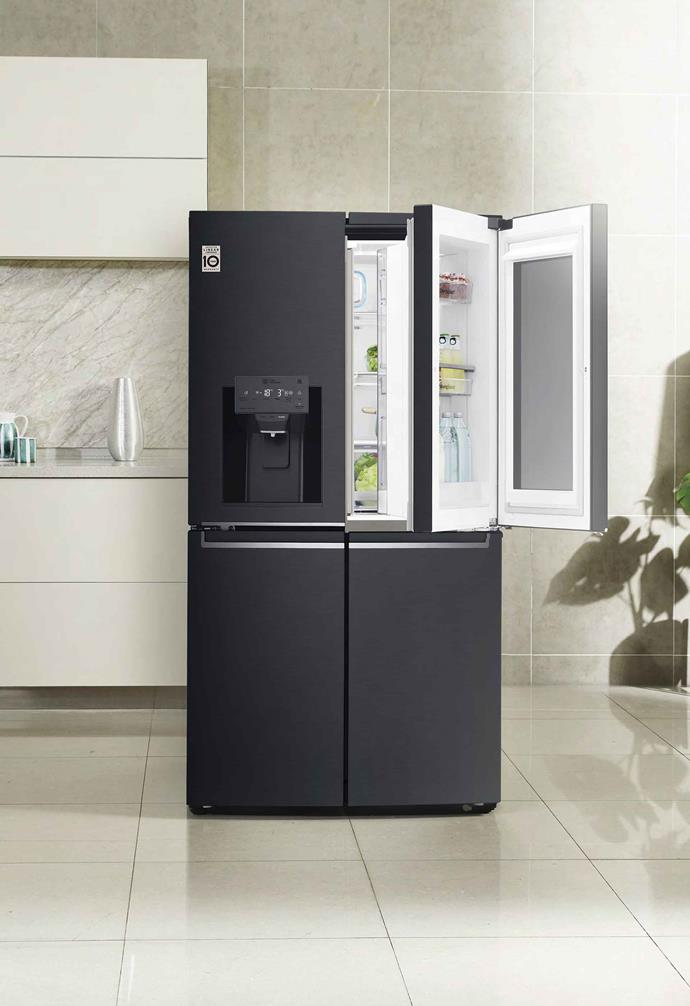 "[LG's](https://www.lg.com/au|target=""_blank""