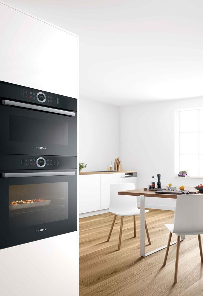 "[Bosch's](https://www.bosch.com.au/|target=""_blank""