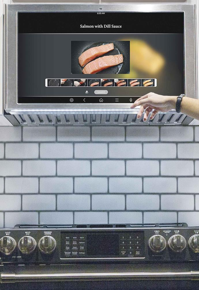 "The [GE Kitchen](https://www.geappliances.com/|target=""_blank""
