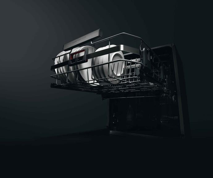 "[AEG's](https://www.aegaustralia.com.au/|target=""_blank""