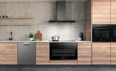 9 smart kitchen design tips from automation to smart speakers