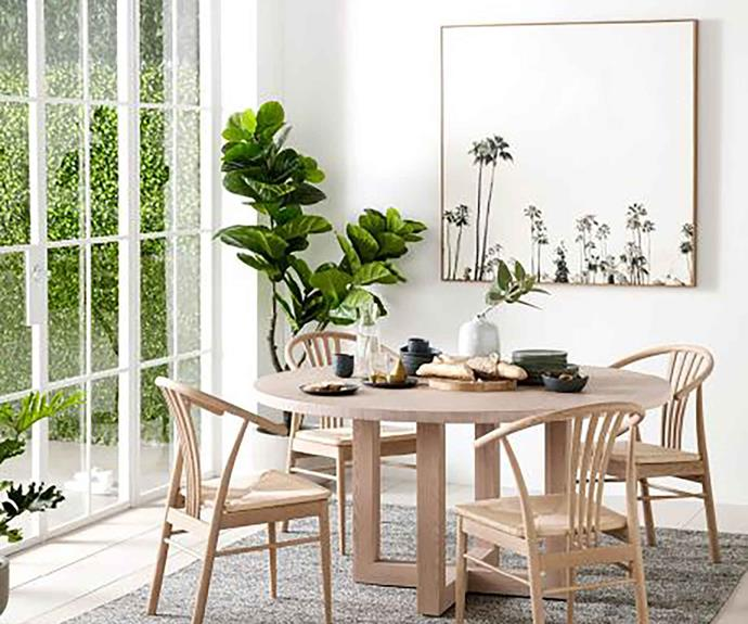 Furniture Deals Hours: Mid-year Sales 2019: The Best Homewares And Furniture
