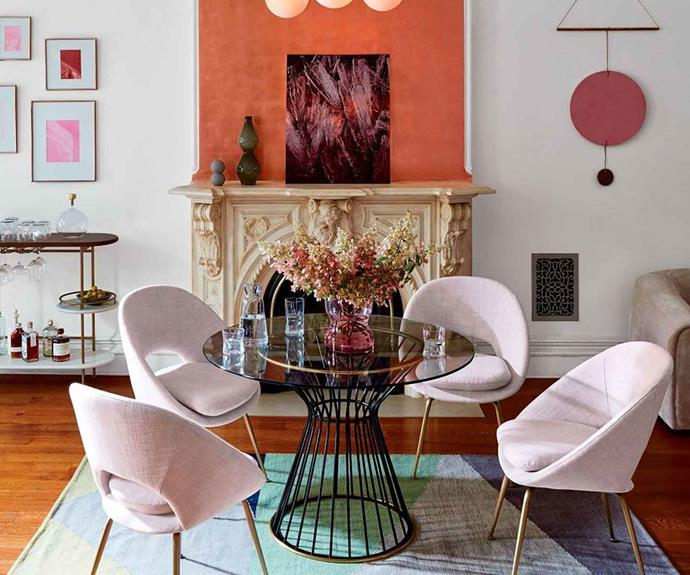 """<p>**WEST ELM**<p> <p>This is not a drill! Save up to 30% off sofas and armchairs, 30% off dining tables and chairs, up to 30% off rugs *and* up to 60% off clearance items. Use the promo code IWANTTOSAVE to take advantage of the range of deals on offer. Hurry though because this sale ends on June 3.<p> <p>**HIGHLIGHT**: If you're in the market for a collection of new items, you'll be glad to know  that the more you spend the more you'll save. If you spend $3000 or more, for example, you'll save 30%.<p> <p>**WHERE**: Online only<p> <p>For more information, visit [West Elm](http://www.westelm.com.au/