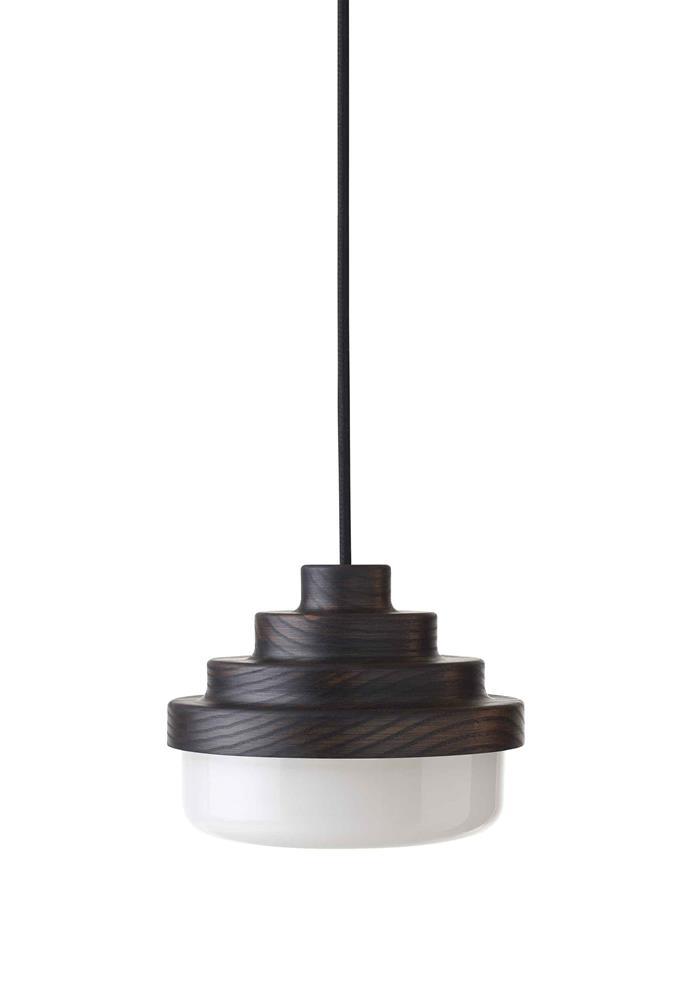 "Honey pendant light, $979, [Coco Flip](https://cocoflip.com.au/|target=""_blank""|rel=""nofollow"")."