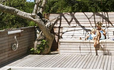 5 outdoor deck tips for an enviable entertaining area