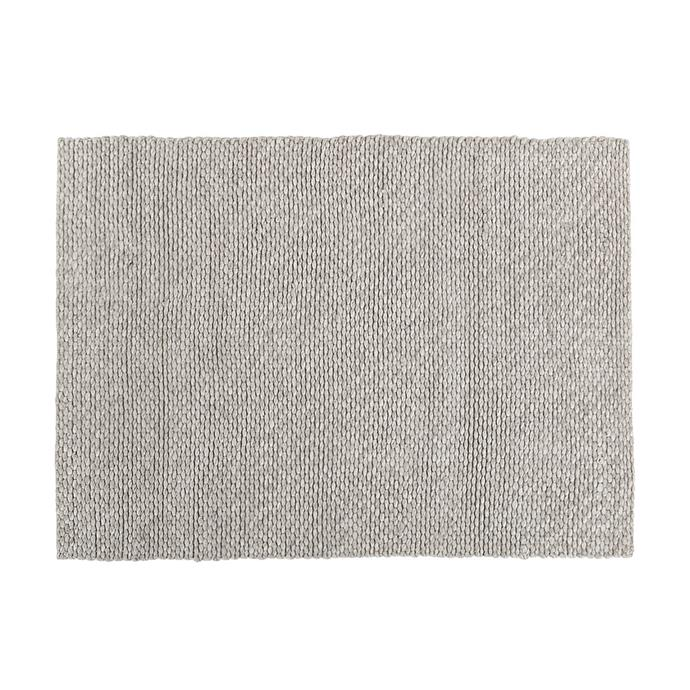"This cosy [Wool Blend rug, $69](https://www.kmart.com.au/product/wool-blend-rug/2355812 |target=""_blank""
