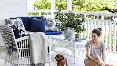 9 design ideas for balconies big or small