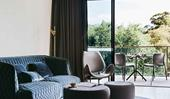 United Places is Melbourne's newest designer hotel