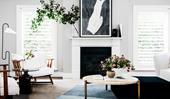 A functional yet elegant home by Arent & Pyke