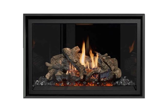 "864 Clean Face 31K GS2 gas fireplace, $6199 (supply only), [Lopi](https://lopi.com.au/|target=""_blank""