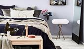 8 ways to cosy up your bedroom this winter