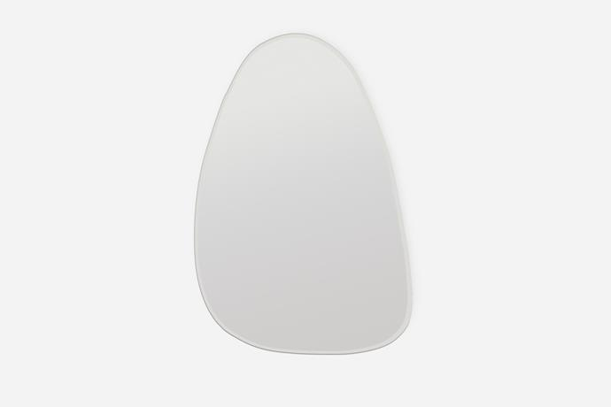 "Remi wall mirror, $169 for medium, [Castlery](https://www.castlery.com.au/products/remy-wall-mirror-medium?quantity=1|target=""_blank""