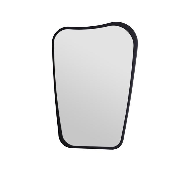 "Maison Sarah Lavoine 'Organic' mirror, $1250 for medium, [Bastille and Sons](https://bastilleandsons.com.au/collections/mirror/products/organic-mirror|target=""_blank""