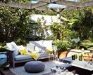 7 ways to revamp your outdoor entertaining area in time for summer