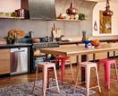 Kitchen cleaning checklist: 6 tasks to tackle this weekend