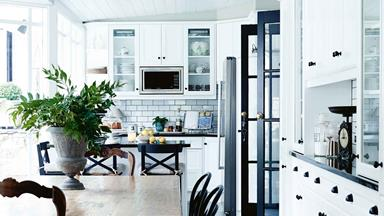 Charming stone cottage in Adelaide Hills