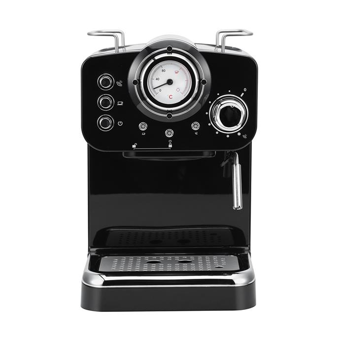 "[Espresso Coffee Machine, $89](https://www.kmart.com.au/product/espresso-coffee-machine/2184807#|target=""_blank""