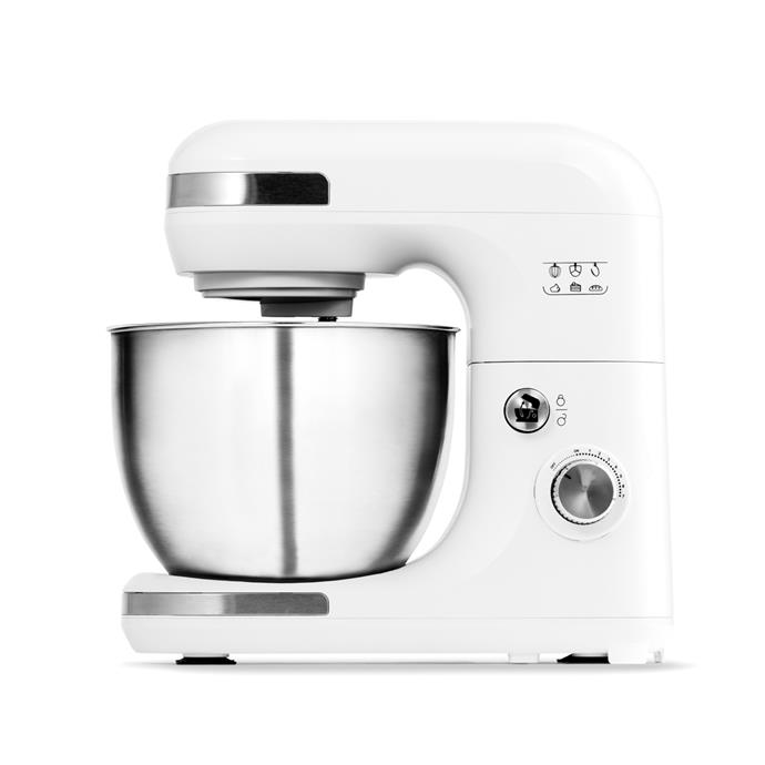 "[Bench Mixer, $69](https://www.kmart.com.au/product/bench-mixer/1930310|target=""_blank""
