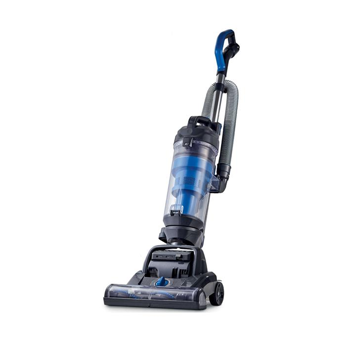 "[1200W Upright Vacuum, $89](https://www.kmart.com.au/product/1200w-upright-vacuum/2220864|target=""_blank""