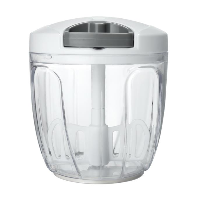 "[2 in 1 Chopper, $7](https://www.kmart.com.au/product/2-in-1-chopper/1514303|target=""_blank""