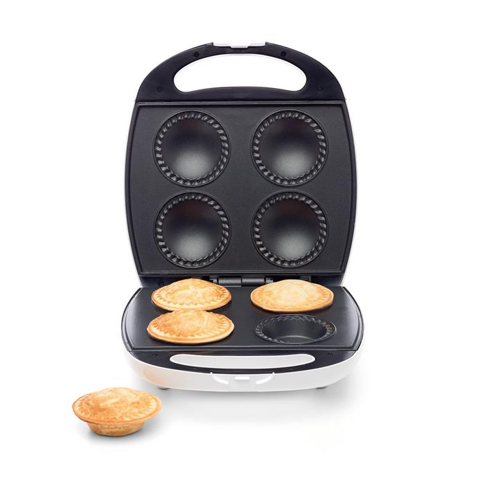 "[Pie Maker, $29](https://www.kmart.com.au/product/pie-maker/912041|target=""_blank""