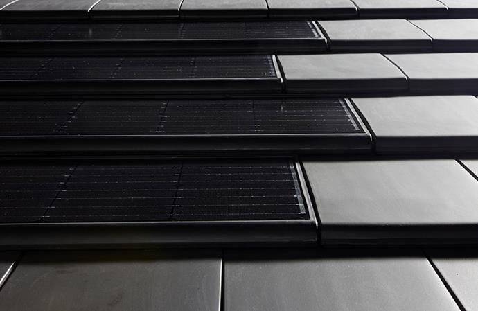 "Sleek, durable and effective, [Bristile Roofing](https://bristileroofing.com.au/|target=""_blank""