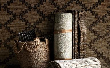 15 cosy floor rugs for winter