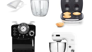 Kmart cult buys: the $29 pie maker and other must-have appliances
