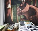 Shop the trend: animal-inspired kids room decor