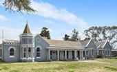 Old Linton House in Yass, NSW sells after a decade on the market