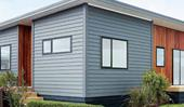The Bunnings flat pack house giving Australians FOMO