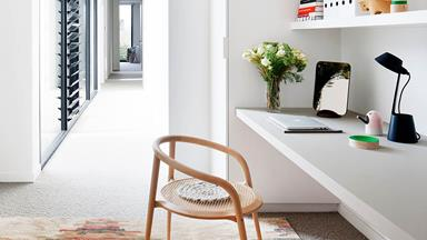 20 best inspiring home offices