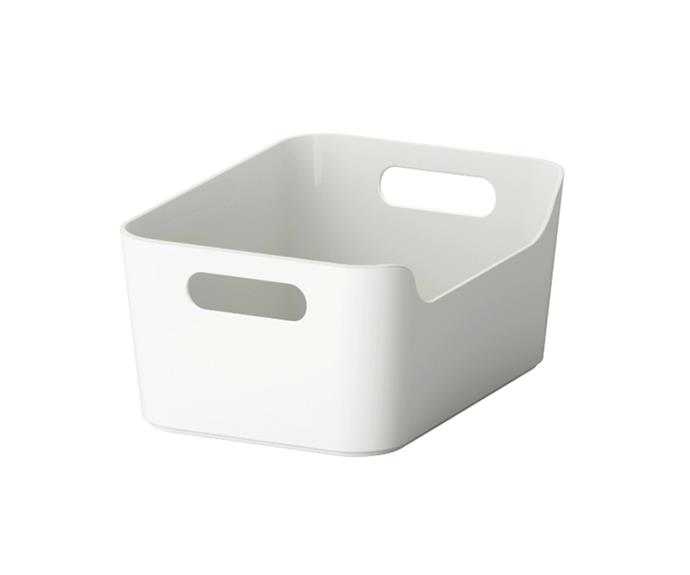 "[VARIERA Box, $4.99](https://www.ikea.com/au/en/catalog/products/70335108/|target=""_blank""