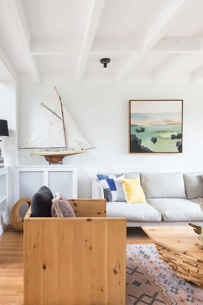 "A holiday rental in Montauk designed by [Studio MTK](https://www.studiomtk.com/rentals|target=""_blank""