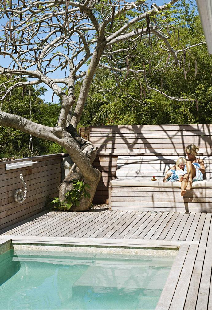 "Their efforts and accrued expertise resulted in the launch of the [Atlantic Guesthouses](https://atlanticbyronbay.com.au/|target=""_blank""